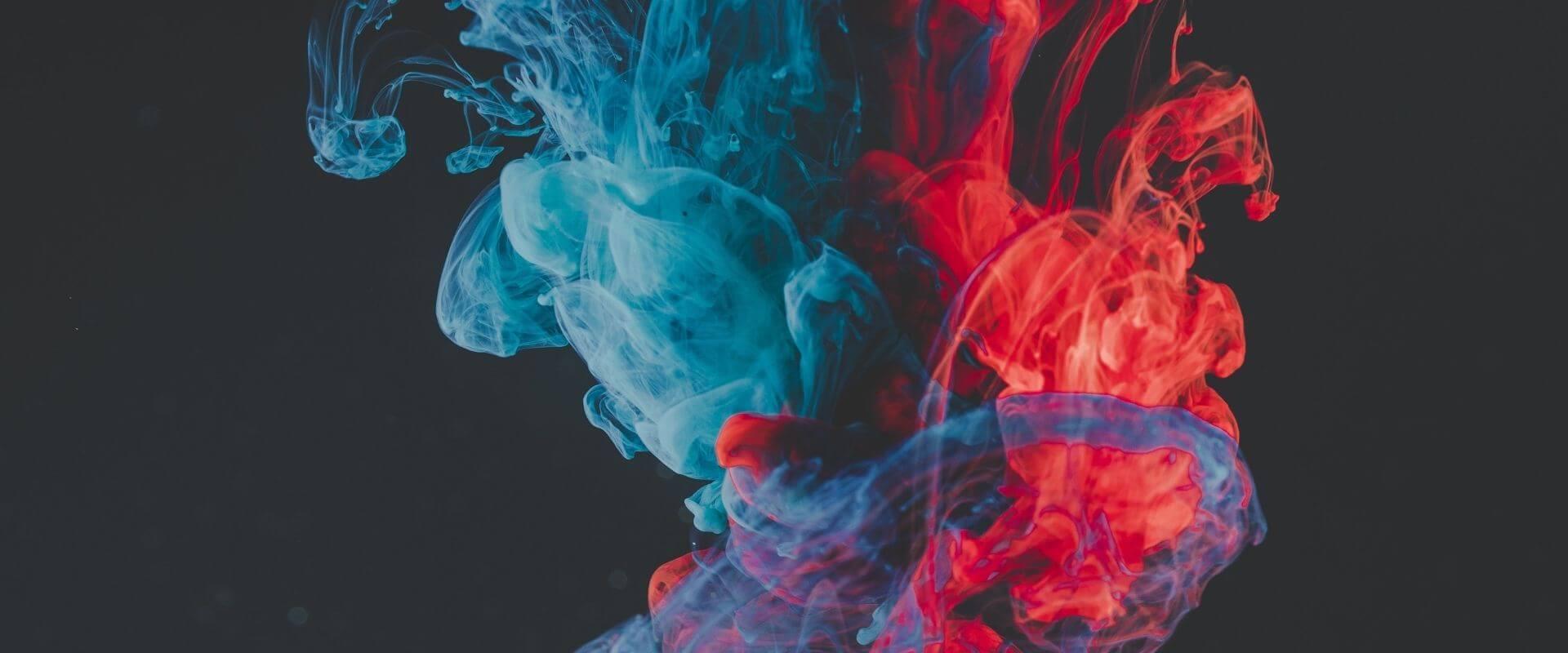 Vaporizadores de Marihuana: Guía Completa [Actualizada 2021]
